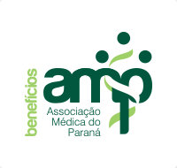 beneficios amp